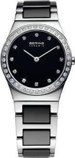 Женские <b>часы Bering</b> New <b>32430-742</b>