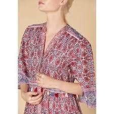 <b>Платье La Redoute</b>   cataloged.ru