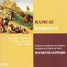 Rameau, Dardanus (1739-1744) Images?q=tbn:ANd9GcQz7V6S0vacp1__L43kP6AYk3CSNMJc5hBNy2G_SBZntdEvpZu8