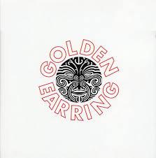 <b>Golden Earring</b> - <b>Face</b> It | Releases | Discogs