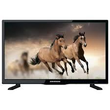 "<b>20</b>"" <b>LED</b> ЖК <b>телевизор ERISSON</b> 20HLE20T2 — купить, цена и ..."