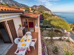 Casa <b>Limoni</b> UPDATED 2020: 4 Bedroom House Rental in Cala ...