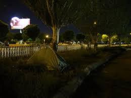 Özge Ulusoy: 3 günde 3 adamla anıldım