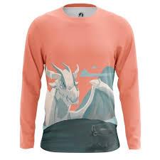 Купить <b>мужские футболки</b> белые gucci