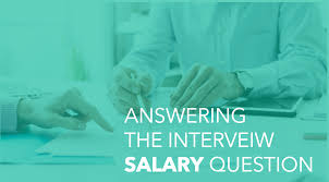 we can t proceed out your current salary how to respond we can t proceed out your current salary how to respond during your job search drafted blog