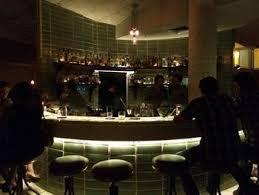 design austin capitol glamorous