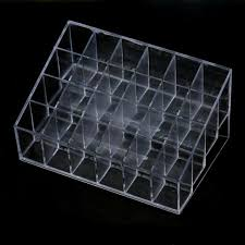 Kanbuder пластиковый прозрачный 24 <b>стенд</b> трапециевидный ...