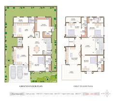 Subishi Windsor Luxury Homes in Gachibowli  Hyderabad   Buy  Sale    Subishi Windsor Luxury Homes in Gachibowli  Hyderabad   Buy  Sale Villa Online