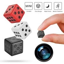 <b>sq11 mini hd cam</b> reviews – Online shopping and reviews for <b>sq11</b> ...