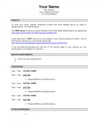 resume examples resume samples online copy of a resume format curriculum