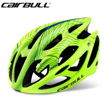 2019 NEW <b>Bicycle</b> helmet riding outdoor sport road <b>mountain bike</b> ...