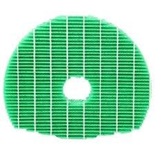 Аксессуары <b>Sharp</b> для климатического оборудования — купить ...