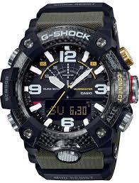 Наручные <b>часы Casio GG</b>-<b>B100</b>-<b>1A3ER</b>: купить в Москве и по всей ...