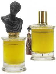 <b>Parfums MDCI Chypre Palatin</b>