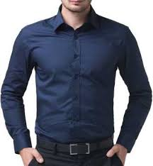 <b>Shirts</b> for <b>Men</b> - Buy <b>Men's Shirts</b> online at best prices in India ...