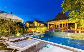 <b>BoHo</b> Bingin Beach Bali, Uluwatu – Updated 2021 Prices