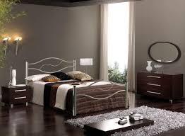 bedroom set main:  brilliant king bedroom set for main bedroom bedroom ideas preferences also cheap king bedroom sets