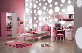 learn more at builderscrackfileswordpresscom pink girls bedroomskid children bedroom lighting