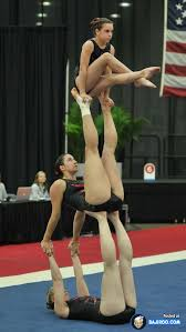 amazing-extreme-acrobatic-gymnastics-poses-positions-people-pics ... via Relatably.com