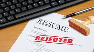 Recruiters, Learn How To Write Your Own Resume - NSS RPO : NSS RPO