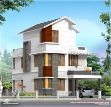 bedroom house plan in less than cents   Kerala home design and    House in cents
