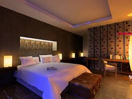 useful tips for ambient lighting in the bedroom ambient lighting ideas