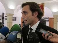 Asimismo, el Gobierno extremeño también ha nombrado como nuevo director general del SES a César Santos Hidalgo, hasta ahora director gerente del área ... - 1604340_tn
