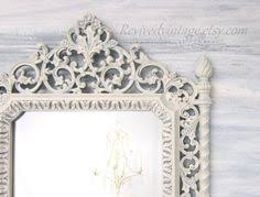 french provincial wall decor