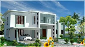 Simple House Plans Flat Roof Flat Roof Modern House Plans  modern    Simple House Plans Flat Roof Flat Roof Modern House Plans