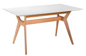 <b>Стол</b> раскладной нарвик белая столешница, 120 см купить в ...