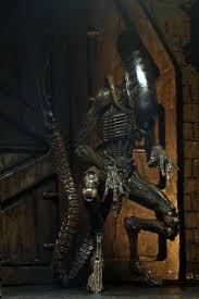 "<b>NECA Alien 3</b> - 7"" Scale Action Figure - Ultimate Dog Alien NY ..."