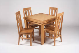 The Best Dining Room Tables Extending Dining Tables The Best Extending Oak Dining Table