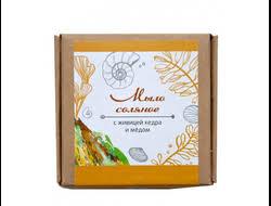 <b>Натуральное мыло ручной</b> работы - купить в Краснодаре ...