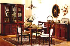 Inexpensive Dining Room Furniture Inexpensive Dining Room Furniture Buy Dining Furniture Goodhomezcom