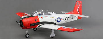 Image result for e-flite t-28