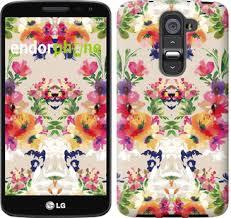 Чехлы для LG G2 mini D618, - печать на силиконовых чехлах для ...