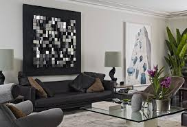 decorating ideas wall art decor:  incredible wall art for living room ideas for house decoration ideas with wall art for living