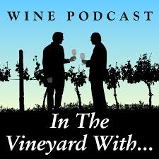 In The Vineyard With Podcast