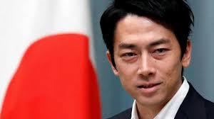 Japan vows to <b>slash</b> financing of coal power in developing <b>world</b> ...