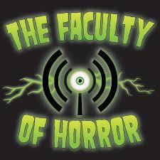 Faculty of Horror