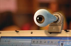 Αποτέλεσμα εικόνας για web cam spy