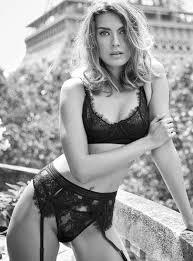 Matching Lingerie <b>Sets</b> | <b>Bra</b> and Knicker <b>Sets</b> | <b>Womens Underwear</b> ...
