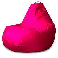 <b>Кресло мешок</b>-груша в Димитровграде. Сравнить цены, купить ...