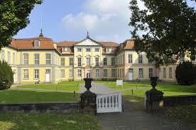 Schloss Friedrichsthal