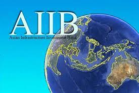 「アメリカ、近くAIIBに参加表明か」の画像検索結果