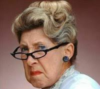 Bildresultat för arg kvinna bild