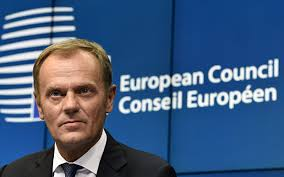 Hasil gambar untuk tusk EUSSR
