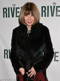 new digs big problem while the us vogue offices are moving to 1 world trade center in new york city anna wintour may not be making the transition anytime anna wintour office google