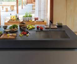 <b>Кухонные мойки</b>, создающие впечатление сделанных на заказ