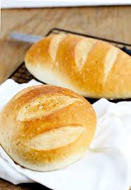 Easy <b>Perfect</b> Yeast <b>Bread</b>